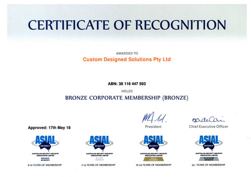 Asial-Bronze-membership-2018.jpg